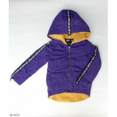 Куртка EK-4179