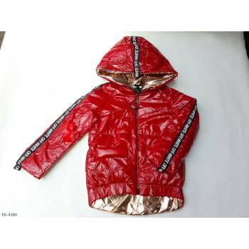 Куртка EK-4180
