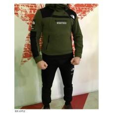 Спортивный костюм BX-6952
