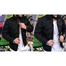 Куртка AK-7684