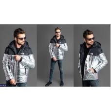 Куртка AM-8526