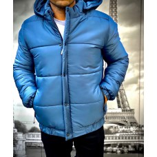 Куртка 1030ес