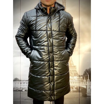 Куртка мужская 1035ес