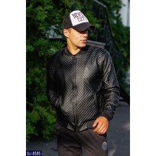 Куртка BJ-8585