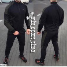 Спортивный костюм BM-0877