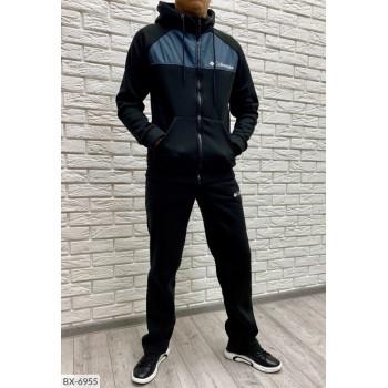 Спортивный костюм BX-6955