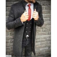 Пальто DL-1861
