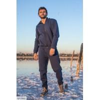 Мужской костюм EP-5462