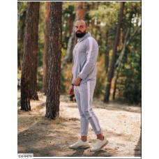 Мужской костюм EX-9479