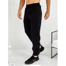 Мужские брюки FY-1589