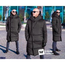 Куртка AN-3190