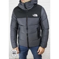 Куртка BX-6958