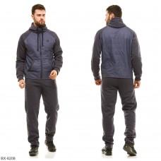 Спортивный костюм BX-8208