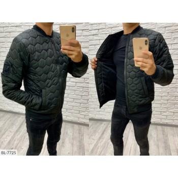 Куртка BL-7725