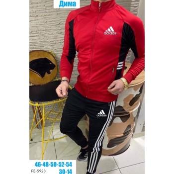 Мужской костюм FE-5923