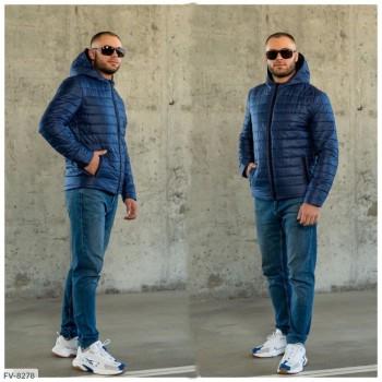 Куртка FV-8278