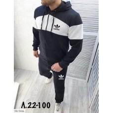 Мужской костюм FE-5926