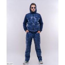 Спортивный костюм BN-6357