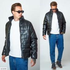 Куртка EZ-8398