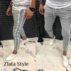 Мужские брюки EK-4698