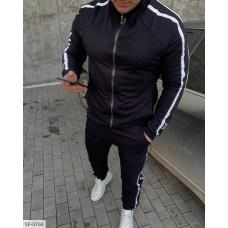 Спортивный костюм EF-0760
