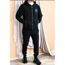 Мужской костюм EW-7938