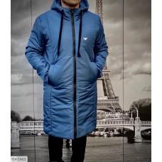 Куртка FY-5963