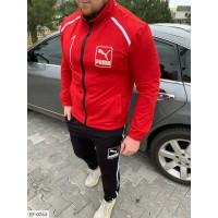 Спортивный костюм EF-0764