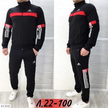 Мужской костюм EY-7172