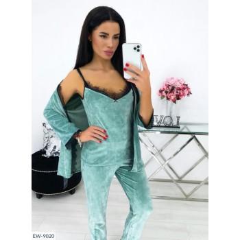 Пижама EW-9020