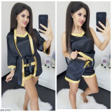 Пижама BN-0705