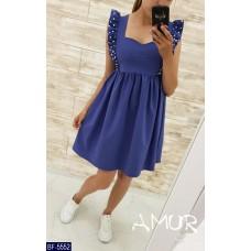 Платье BF-5552