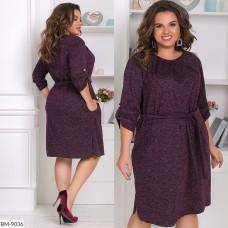 Платье BM-9036
