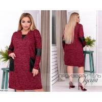 Платье BW-3521