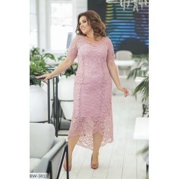 Платье BW-3813