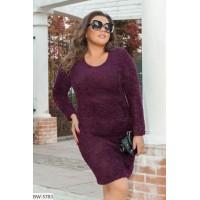 Платье BW-5783