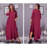 Платье BW-7815