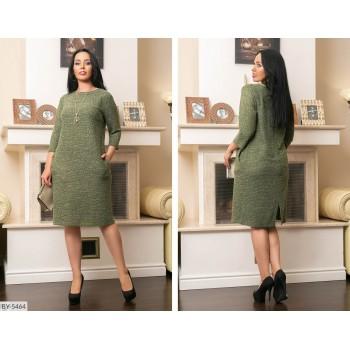 Платье BY-5464