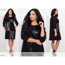 Платье DE-0025