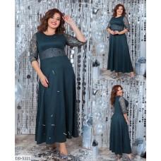 Платье DD-5321