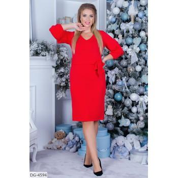 Платье DG-4594