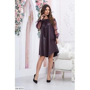 Платье DK-8553