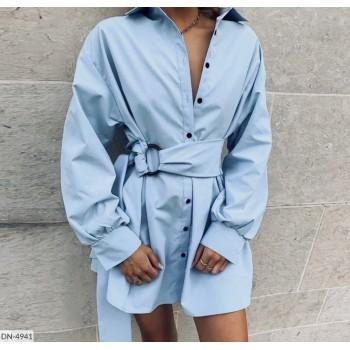 Платье DN-4941
