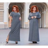Платье DP-7169