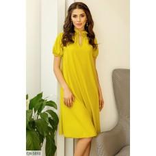 Платье DS-5892