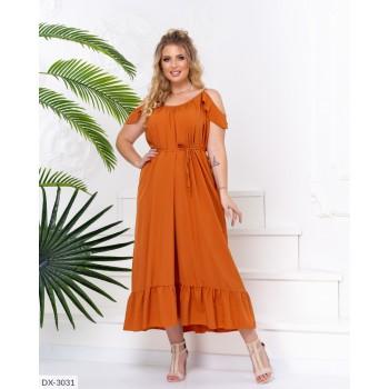 Платье DX-3031
