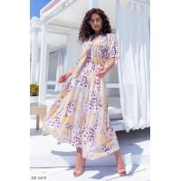 Платье DZ-1479