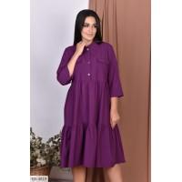 Платье EB-4819