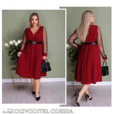 Платье EG-9142