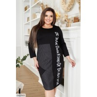 Платье FA-9943